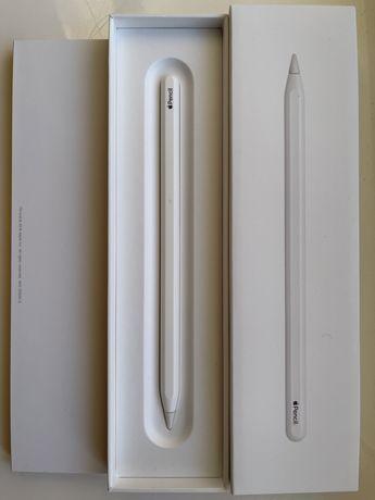 Стілус Apple Pencil 2
