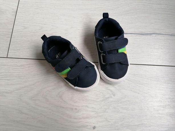 Adidaski h&m  18-19