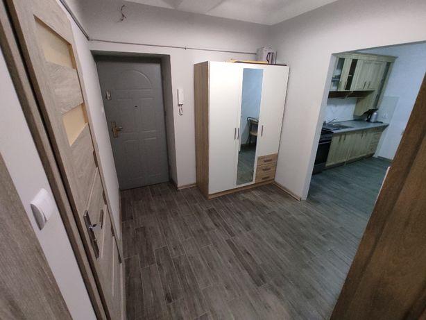 Mieszkanie do wynajęcia - Ożarów Mazowiecki, 48m2, świetna lokalizacja