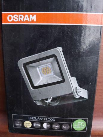 Osram Endura Flood 10W