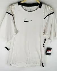 koszulka Nike Pro AeroAdapt bv5510 model 100 rozmiar M