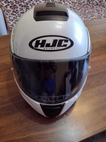 Kask motocyklowy HJC Helmets  rozmiar XS