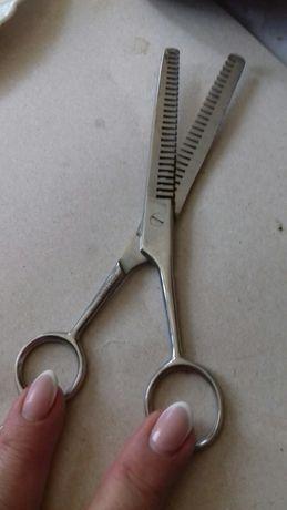 Ножницы филлировочные