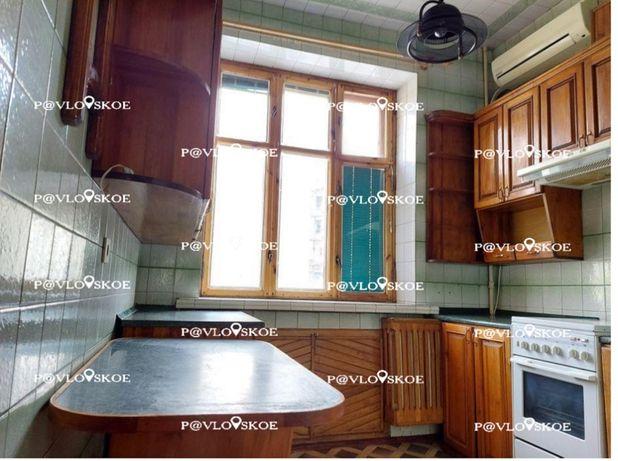 Продам 3- ком кв. пр Московский 124 площадь 73 кв.м. _MR