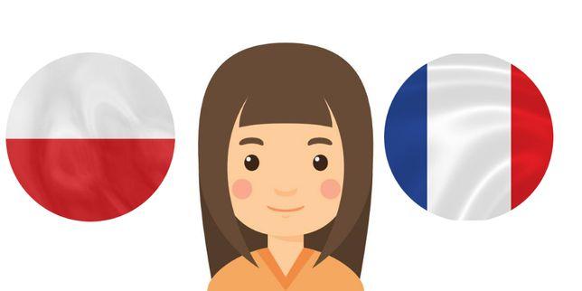 Репетитор польского и французского языков в Херсоне!