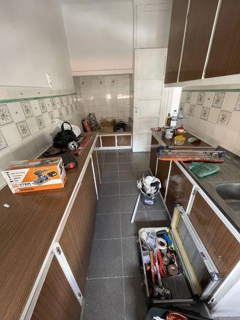 Aluga-se apartamento em Moscavide