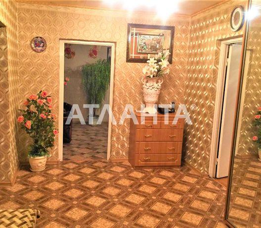 Продается 3-х квартира, 80 кв.м., ул. Закревского 5, Троещина