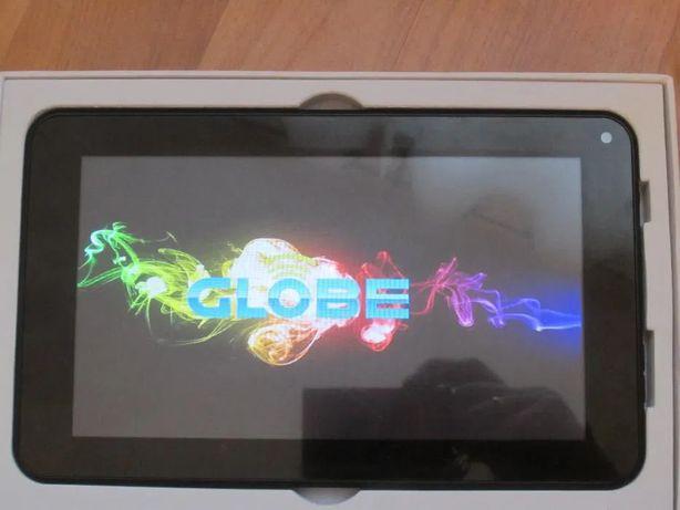 GLOBEX GU701R - полный комплект