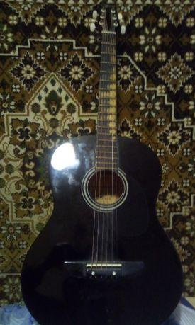 Акустика Гитара GuitarLand