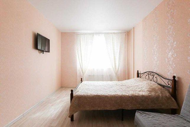 Здам 1к квартиру в Старому місті_сдам квартиру в Старом городе_аренда