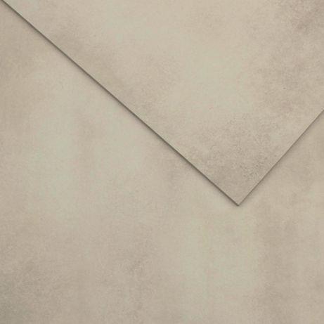 Płytki Podłogowe Ścienne Ceramiczne Gres Duże Walk Soft Grey 60x120