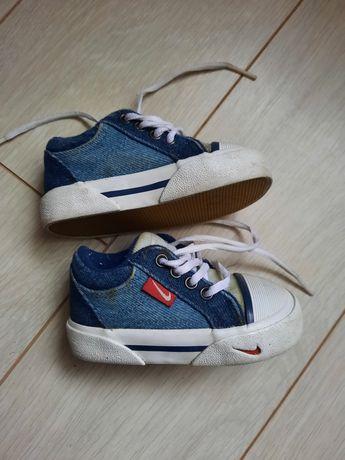 Кроссовки nike для модника кросівки найк оригинал