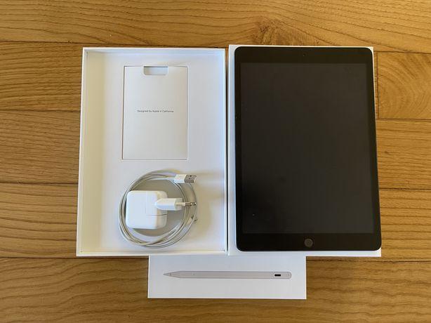 Apple iPad 10.2 - Wifi 128GB - 2019 - Acessorios