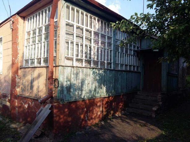 Продам небольшой дом в Русской Лозовой V S2