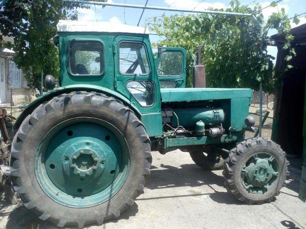 Продается трактор Т-40 (1994 г.)