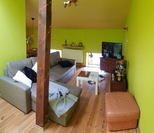 Mieszkanie 2 pokoje Łódź Kościelna Śródmieście centrum Bałuty