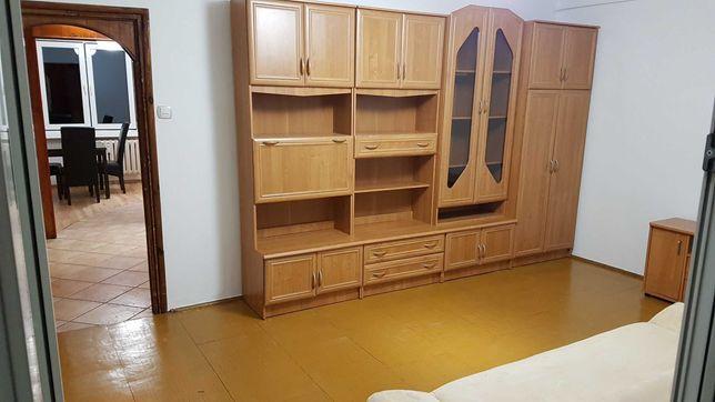 Wynajmę mieszkanie 58m2 Płońsk
