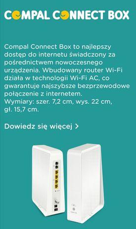 Internet okazja 6 m-cy !!!