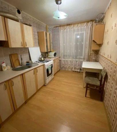 3к в цегляному будинку, окремі кімнати, велика кухня!