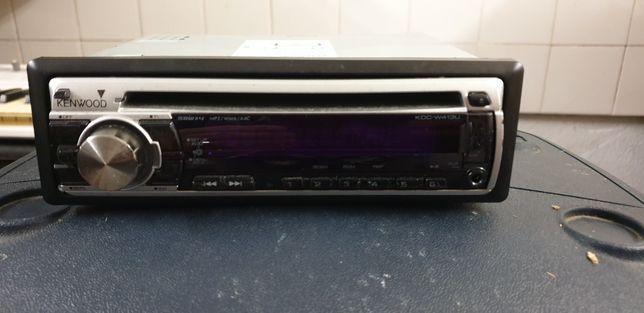 Auto radio Kenwood W413ua