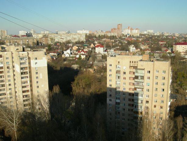 Соломенский р-н, Севастопольская пл., пр.Лобановского, ул.Гарина Борис