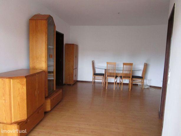 Apartamento T1 - Sra. Da Hora - Matosinhos