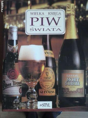 Wielka Księga Piw Świata