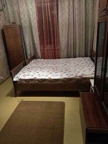Сдам комнату для семейной пары на Х\Шоссе 2,м Дарница и Левобережная 5
