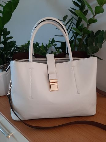 Piękna torba H&M