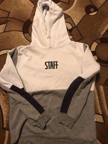 Кофта Staff