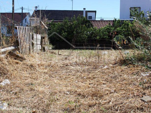 Terreno Quinta da Pipa