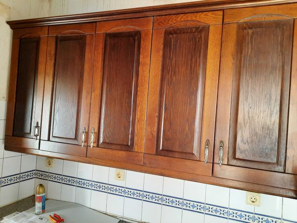 Móveis de cozinha para venda