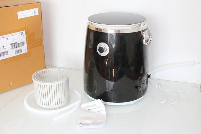 НЕМЕЦКАЯ Нова стиралка стиральная машинка Малютка 4кг 135Вт мини
