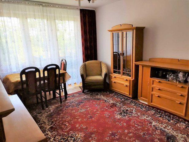 3 pokojowe mieszkanie wynajmę w dobrej lokalizacji