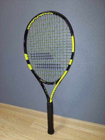 Теннисная ракетка для юниоров Babolat