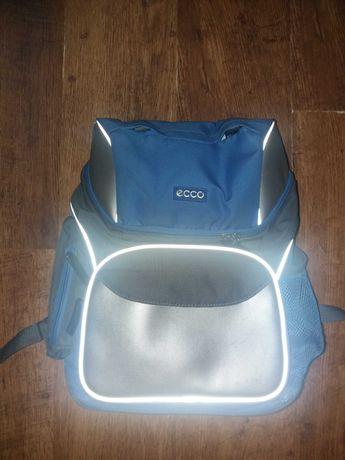 Школьный рюкзак ECCO