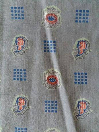 Ткань, куски ткани