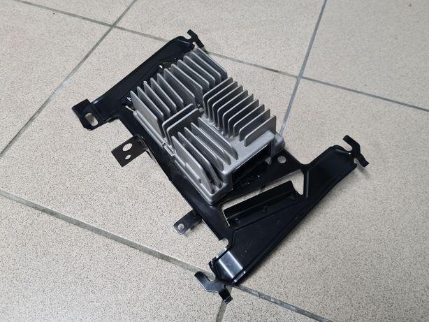 WZMACNIACZ HIFI buslos BMW F30 F80 / 100% sprawny IGŁA