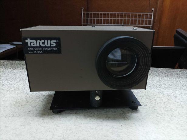 Кинопленка 8 мм,super 8,слайды,фотопленка оцифровать через Трасфокатор