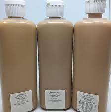 Podkład estee lauder double wear 10 ml sampler kolory tawny i inne