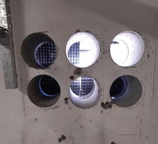 Алмазне буріння отворів/Свердління отворів/Сверління отворів в бетоні
