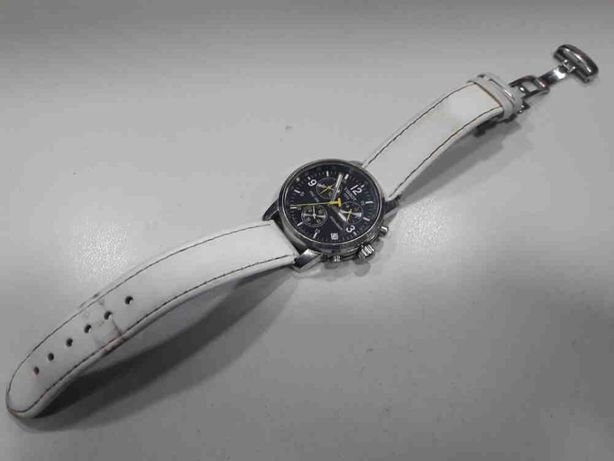 Наручные часы Tissot 1853 Prc 200 оригинал