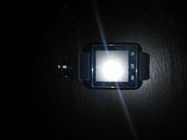 Smart Watch como novo