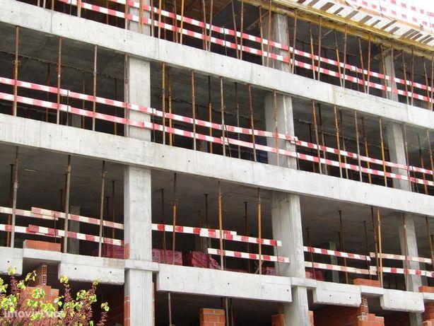 Apartamento T2 Novo com garagem na cidade da Covilhã