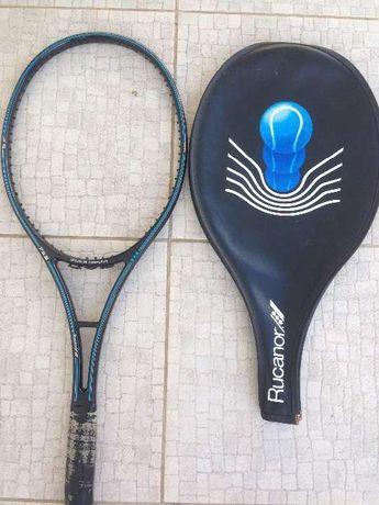 Raquete de ténis adulto 4 3/8 L3