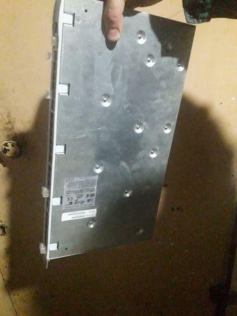 Свитч 3Com Baseline Switch 2250 (3C16476A) 48 портов 100Mbps