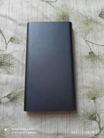 Повер банк 10000 Xiaomi Power bank