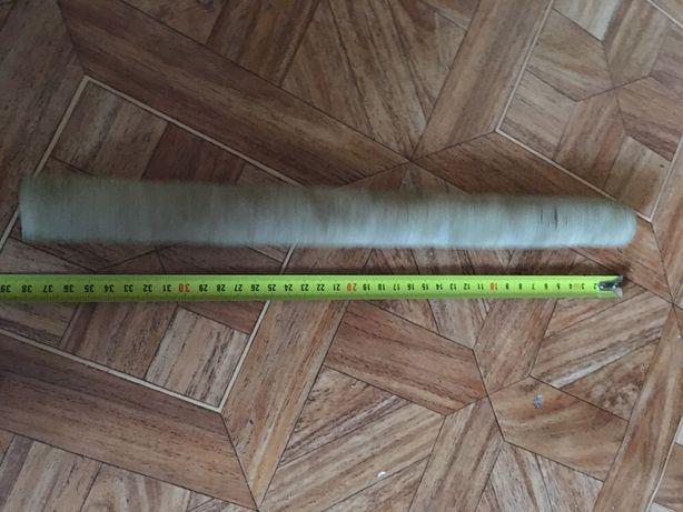 Эбонит круглый СССР диаметром 30 мм