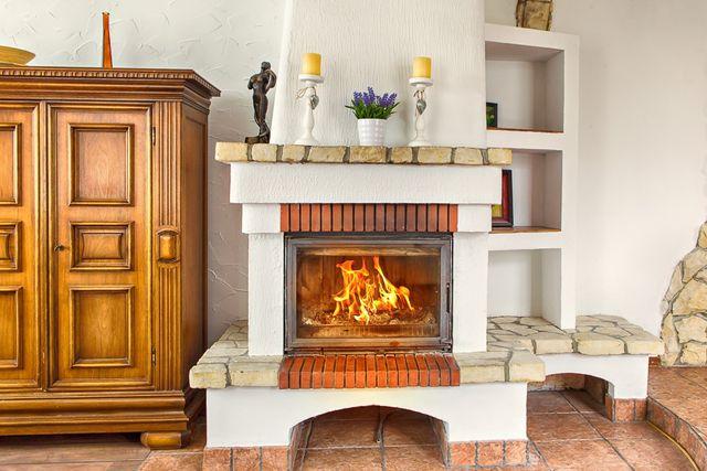 Duży komfortowy dom na święta. Sylwester. 8 sypialni, sauna, 16-20 os.