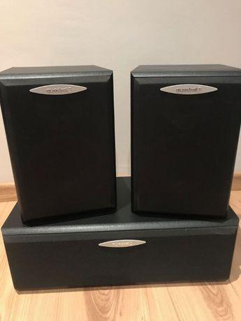 Głośniki Quadral Quintas 500